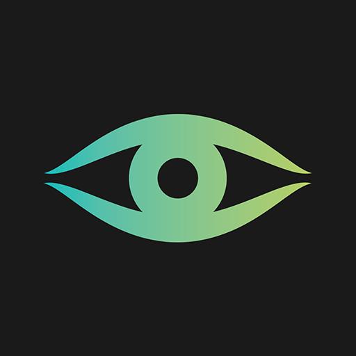 Eye Hydra Complete - Eyecare 20 20 20