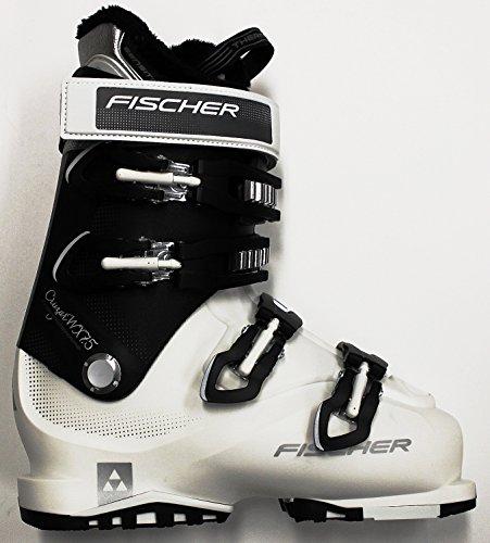Fischer Skischuhe Cruzar X, U30515-25.0