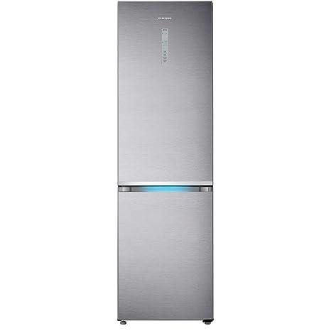 Samsung - Frigorífico combi RB41J7835SR/EF No Frost: Amazon.es ...
