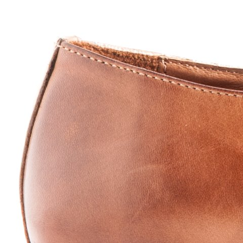 Travelin Stansted Leather