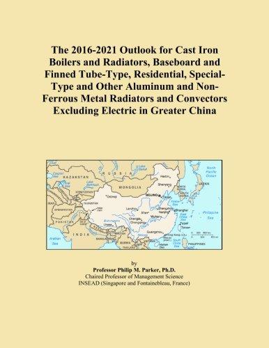 cast iron baseboard - 8