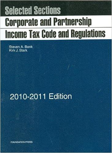 Income Tax Law Book Pdf