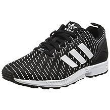 adidas Original ZX Flux Mens Sneakers / Shoes