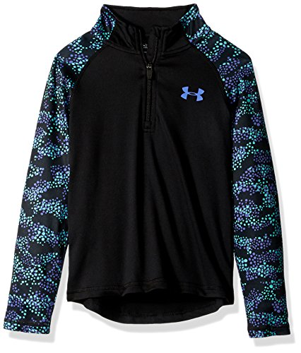 Under Armour Long Sleeve Pullover - 3
