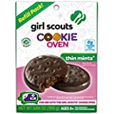Girl Scouts Basic Refill Thin Mints Cookies