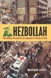 Hezbollah: The Global Footprint Of Lebanon's Party Of ...