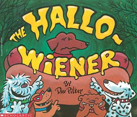 The Hallo-Wiener[HALLO-WIENER TURTLEBACK -