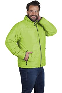 Promodoro Softshell Jacke Plus Size Herren:
