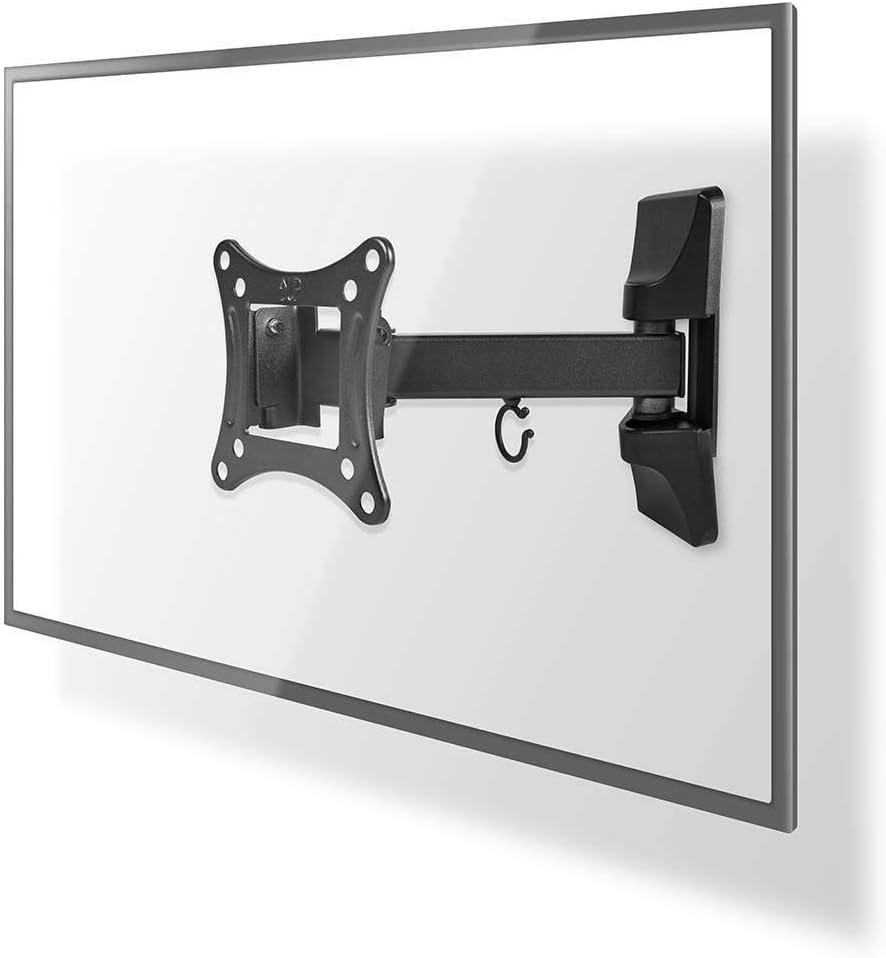 TronicXL - Soporte de Pared para televisores Telefunken XF22A101D, XF22A101, XH20D101 y XH20A101: Amazon.es: Electrónica
