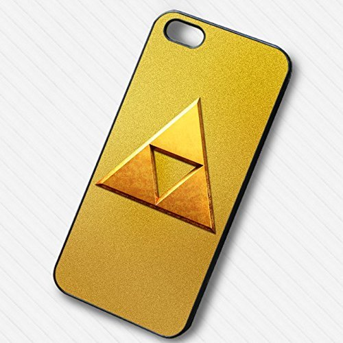 Gol symbol of pource pour Coque Iphone 6 et Coque Iphone 6s Case B1C8NG