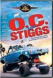 O.C. And Stiggs poster thumbnail
