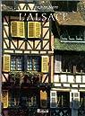 L'Alsace 2000 par Sellin
