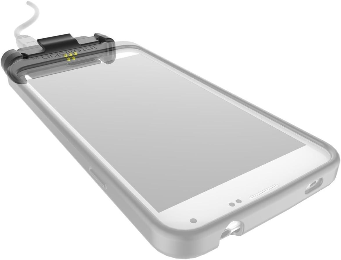 RAM Mount Snap-Con GDS to Micro USB 2.0 Adaptor