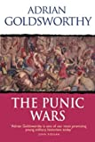 The Punic Wars, Adrian Goldsworthy, 030435967X
