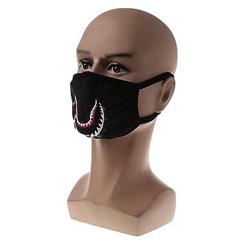 masks black surgical