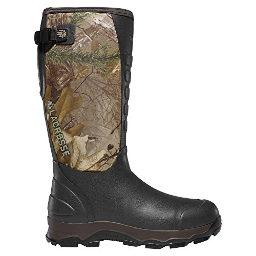 Lacrosse-Hunting-Boots