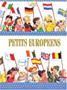 Petits Européens par Lambert