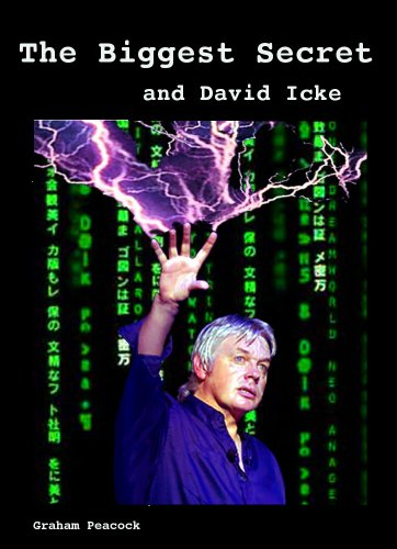 David icke ebook ita download wattpad.