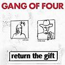 Return The Gift