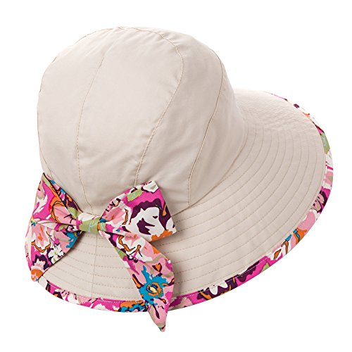 4c7bb73e0112b Siggi Bucket Summer Beach Foldable product image