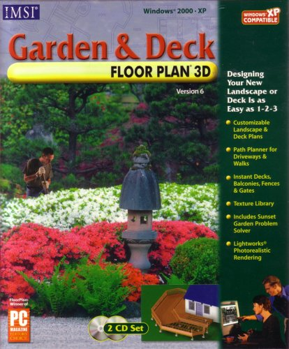 garden-and-deck-floor-plan-3d-version-6-2-cd-set