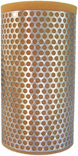 UPC 038568168191, Luber-finer AF394 Heavy Duty Air Filter
