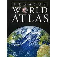 Pegasus World Atlas