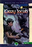 Crazy Jacob, Jim Ware, 1561798851