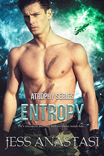 Entropy (Atrophy)