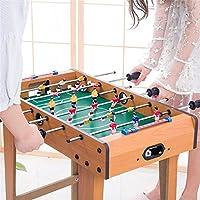 Futbolín de fútbol, juego de fútbol, juego de fútbol, arcada, deportes, divertido, resistente, para niños, juegos de interior, juegos, jugar al aire libre, adultos, casa en la habitación, campo de juego, competición: