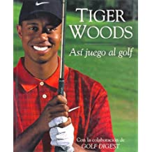 Asi Juego al Golf