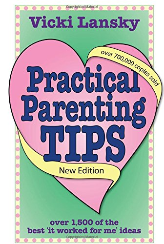 Practical Parenting Tips Parenting Tips