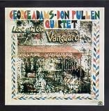 Live At The Village Vanguard Vol 2