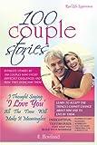 100 Couple Stories, U. Hoviland, 1477222901