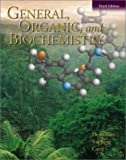 General, Organic and Biochemistry, Denniston, Katherine J. and Topping, Joseph, 0072317841