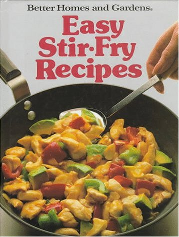 Wok Dishes Easy Cooking Wok Cookery Gump Books Catalog