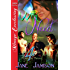 Wild Need [Werewolves of Forever, Texas 4] (Siren Publishing Menage Everlasting)