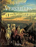 Gardens of Versailles, Pierre Andre Lablaude and Jacques de Givry, 2866561732