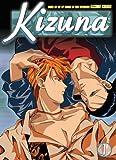 Kizuna, Vol. 1
