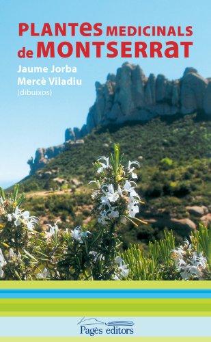 Descargar Libro Plantes Medicinals De Montserrat Jaume Jorba