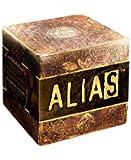 Alias [USA] [DVD]