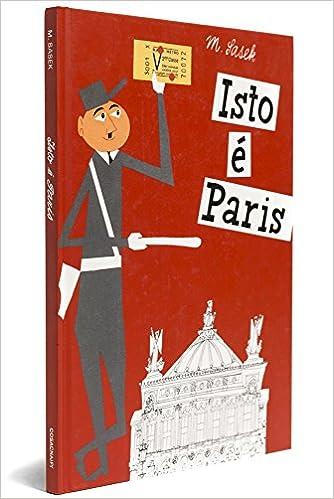 Resultado de imagem para Isto é Paris