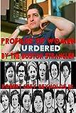 Profiles of Women Murdered by the Boston Strangler