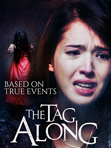 The Tag-Along]()