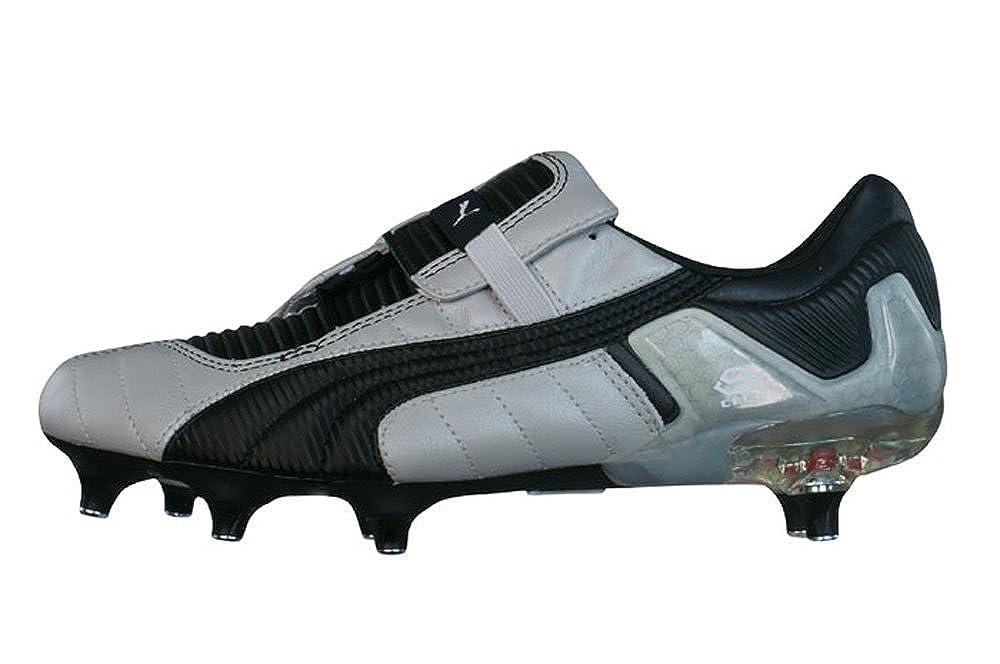 Puma V Konstrukt III SG  Herren Leder Football Stiefel - Cleats