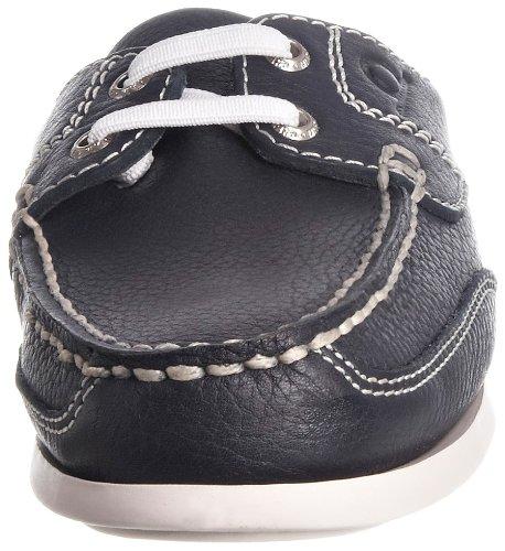 G2 Marine Sydney Bleu Chaussures Chatham femme Marine qxETdwn0a