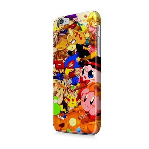 iphone 6 cases kirby - 2