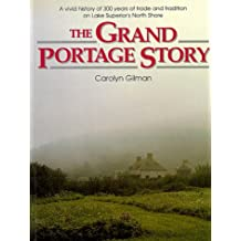 The Grand Portage Story