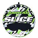 Kwik Tek Airhead SLICE Towable Tube