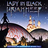 Lady in Black by Uriah Heep
